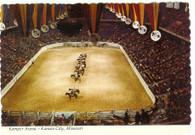 Kemper Arena (KC-C211, 031358)