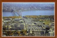 Yankee Stadium (L-93363-D)