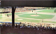 Forbes Field (971-A81)
