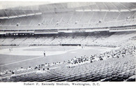 Robert F. Kennedy Stadium (10-71)