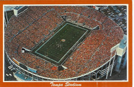 Tampa Stadium (TC-6 orange border)