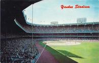 Yankee Stadium (23966-B)