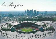 Dodger Stadium (LA305)