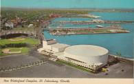 Al Lang Field & Bayfront Center (SK.2, 5DK-990)