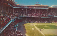 Connie Mack Stadium (PHI-105, C6918)