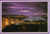Tacoma Dome (CT-1946, 2US WA 71-B)