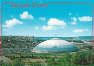 Tacoma Dome (CT-1726 variation)
