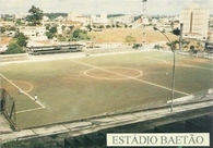 Baetao (SO-031)