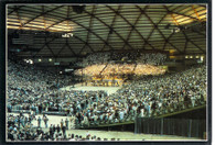 Tacoma Dome (CT-1730, 20P328781)
