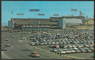 Dodger Stadium (H-1415)