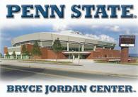 Bryce Jordan Center (MA-924, MAR23435-09g)