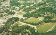 McCormick Field (AM-134, 29693)
