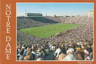 Notre Dame Stadium (ND-3)