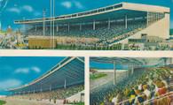 Exhibition Stadium (P17879)