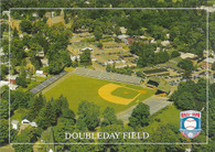 Doubleday Field (A 351)