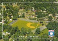 Doubleday Field (A 351)