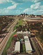 Atlanta Stadium (12437-C)