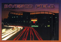 Invesco Field at Mile High (0040)