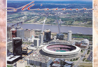 Busch Memorial Stadium (11614)