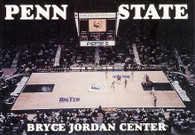 Bryce Jordan Center (MA-904, CP21890)