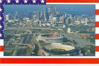 Centennial Olympic Stadium 7579