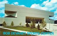 Bob Devaney Sports Center (281102)