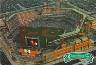 Citizens Bank Park (2005-Phillies 1)