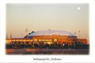 Victory Field & RCA Dome (No# Banayote)