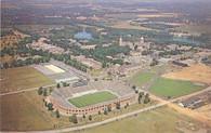 Notre Dame Stadium (P45449)