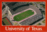 Darrell K. Royal-Texas Memorial Stadium (UT 105)