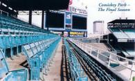 Comiskey Park (2008-26)
