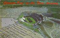 Falcon Stadium (588, 2DK-1668)