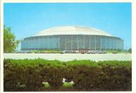 Astrodome (P319795)