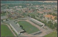 Hayward Field (EU-10A, 35810)