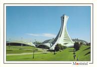Olympic Stadium (Montreal) (FM03)