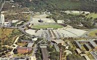 Alamo Stadium (SA-190, P74775)