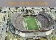 Orange Bowl (MIA. 21)
