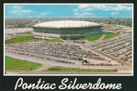 Pontiac Silverdome (9301)