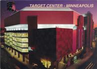 Target Center (2913)