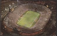 Lambeau Field (941412)