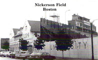 Nickerson Field (RA-Nickerson)