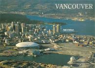 BC Place Stadium (FM 28)