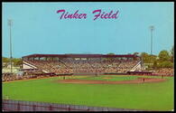 Tinker Field (OK.49, 5DK-595)