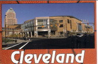 Quicken Loans Arena (CLE-2092)