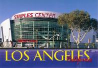 Staples Center (2USCA 2299)