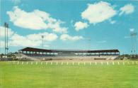 Jack Russell Stadium (C-5)