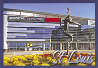 Scottrade Center (0235)