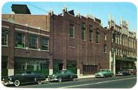 New Haven Arena (73333)