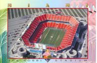 Joe Robbie Stadium (6146SC)
