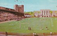Dyche Stadium (DS.1, 9C-K443)